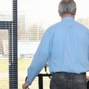 Fysiotherapie Tanthof Oost